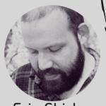 Eric Chisler