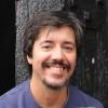 Nuno Da Silva